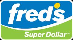 Freds-Super-Dollar
