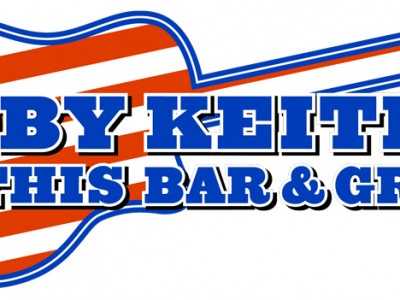 Toby Keith Bar & Grill
