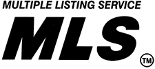 multiple listing service (mls) - Highland group