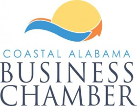 Highland Group - Coastal AL Business Chamber
