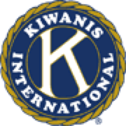 Highland Group - Kiwanis International