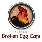 Another-Broken-Egg
