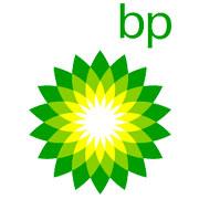 BP-company-logo