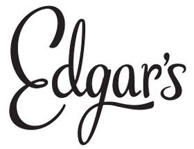 Edgars-Bakery