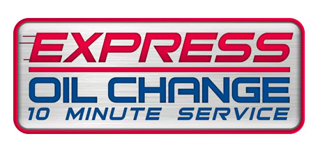 Express-Oil-Change