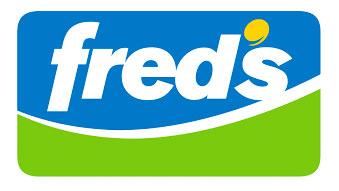 Freds-Logo