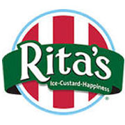 Ritas-frozen-custurd-logo
