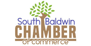 Highland Group - South Baldwin Chamber of Commerce