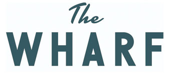 The-Wharf-logo
