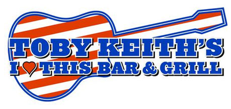 Toby-keith-bar-grill-logo