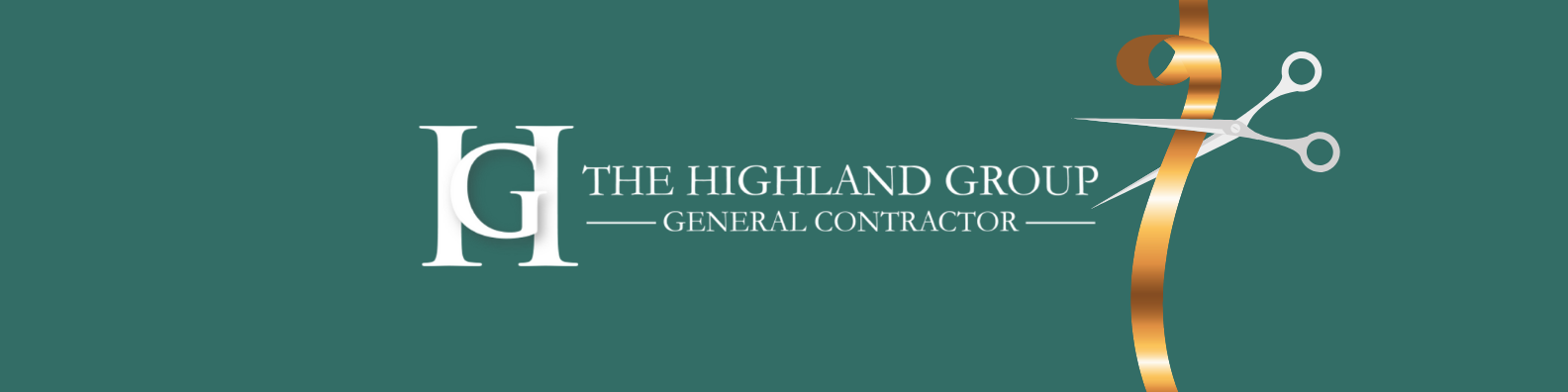 Highland Group Expands Florida Operations with Ribbon Cutting