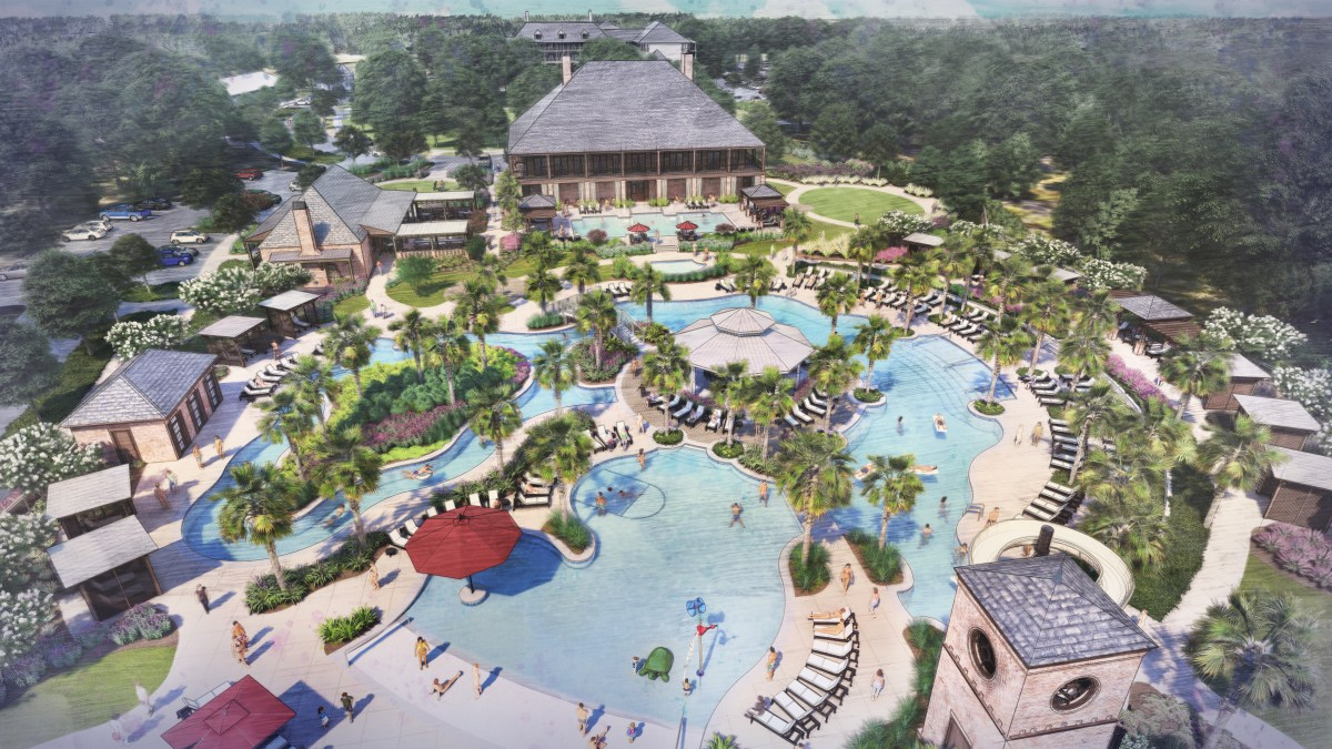 Highland Group at the Helm of Multi-Million Dollar Expansion Project